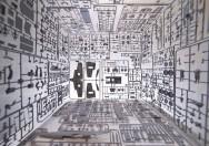 Memory сonstructorКонструктор пам'ятіКонструктор памяти