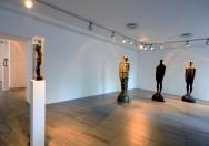"Solo show ""The borders of the space"", Bottega Gallery, KievПерсональна виставка ""Межі простору"" галерея Bottegа 2010р.Персональна виставка ""Межі простору"" галерея Bottegа 2010р."