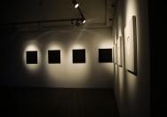 "Solo exhibition «Vessels» Bottega Gallery,Kiev, Ukraine, 2014Персональна виставка ""Ємності"" галерея Боттега м.Київ, 2014Персональная выставка ""Емкости"" галерея Боттега г.Киев, 2014"